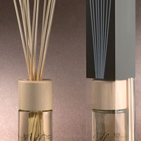 Dyfuzor Angels