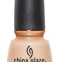 China Glaze Heaven #079