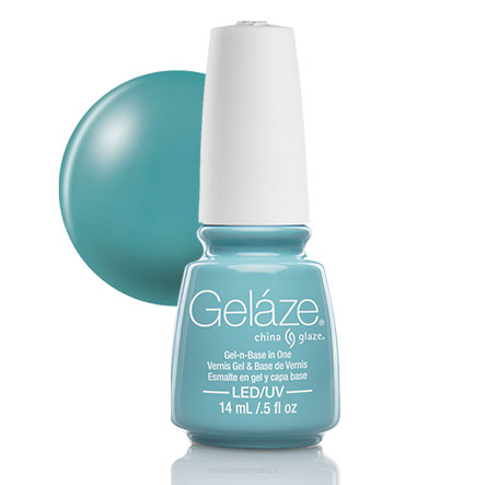 Gelaze For Audrey 14ml