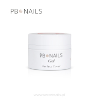 Perfect Cover Gel 50g