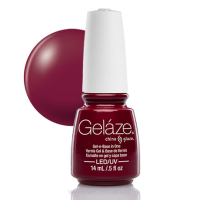 Gelaze Seduce Me 14ml