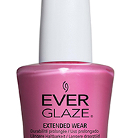 Everglaze wednesday - 82340