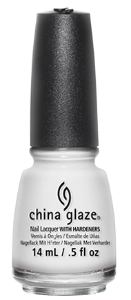 China Glaze Moonlight #622