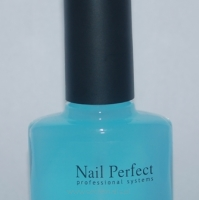 NP Cuticle Away 12ml