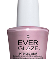 Everglaze flash mauve  - 82324