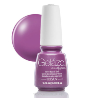 Gelaze Spontaneous 9,76ml