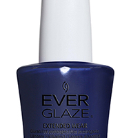 Everglaze navy night - 82333