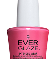 Everglaze faux for your love - 82339