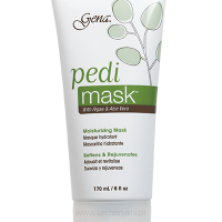Pedi Mask 170 ml