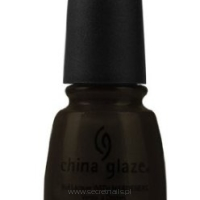 China Glaze Wagon Trail #667