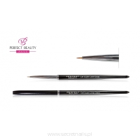 GEL SUPER LINER 5MM