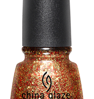 China Glaze Electrify #1131