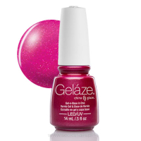 Gelaze Ahoy 14ml