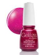 Gelaze Ahoy! 14ml