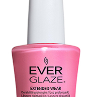 Everglaze Paint my piggies pink - 82301