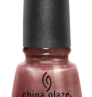 China Glaze Chiaroscuro #102