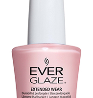 Everglaze blush much  - 82325