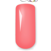Colour&Go 002 Coral Star 5g-CG002