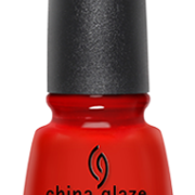 China Glaze Aztec Orange #024
