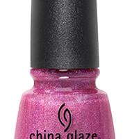 China Glaze Jetstream #096