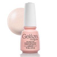 Gelaze Diva Bride 14ml