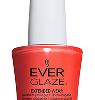 Everglaze pretty poppy  - 82312