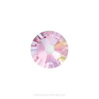 SWAROVSKI LIGHT ROSE AB