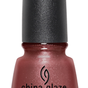 China Glaze Your Touch #086