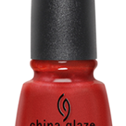 China Glaze Coral Star #007
