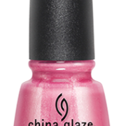 China Glaze Naked #094