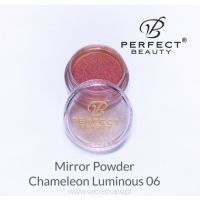 MIRROR POWDER CHAMELEON COLLECTION LUMINOUS 06