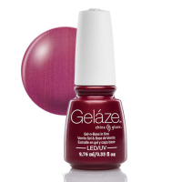 Gelaze Seduce Me 9,76ml