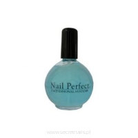 NP Cuticle Away 75ml