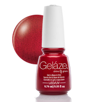 Gelaze Red Pearl 9,76ml
