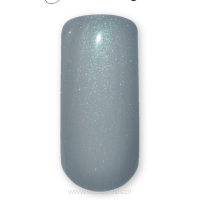 Gellaxy 95 Brilliant Grey 7,5 ml-GE95