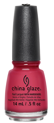 China Glaze Passion For Petals #1155