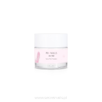 Puder Super White 50g