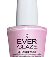 Everglaze lil bow-tique  - 82323
