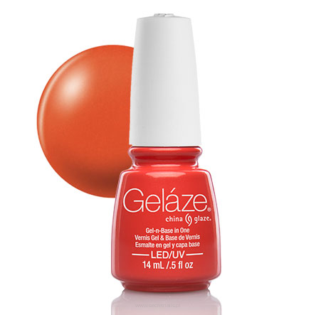 Gelaze Coral Star 14ml