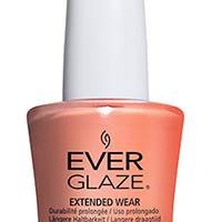 Everglaze what a peach  - 82310