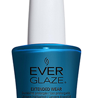 Everglaze current crush  - 82308