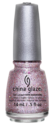 China Glaze Full Spectrum #1027