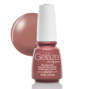 Gelaze Dress Me Up 14ml