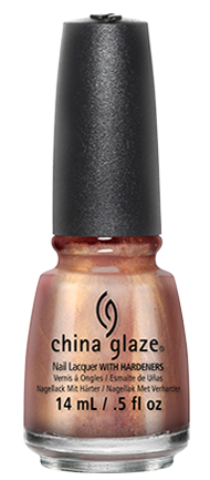 China Glaze Camisole #099
