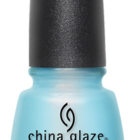 China Glaze Dashboard Dreamer 82383