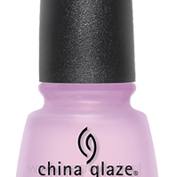 China Glaze Wanderlust 82384