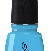 China Glaze Uv Meant To Be  82607